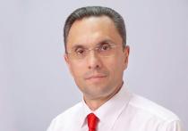 Экс-депутата Бессонова от виртуальной тюрьмы не спас даже Путин