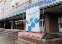 Улан-Удэнская «приборка» раскручивает «гражданку»