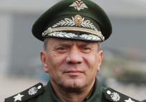 Российская «оборонка» попрощалась с Украиной и долларом