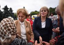 Безоговорочная поддержка Президенту Молдовы  и Партии социалистов