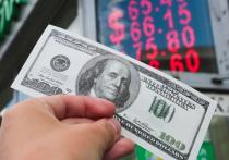 Экономические чиновники пытаются затормозить падение курса нацвалюты экзотическими методами
