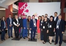 Завершён зональный этап стратегическойсессии «Югра будущего2024»