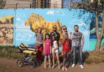 В Твери создаётся новая волна современного искусства