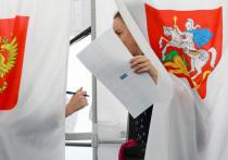 Общественники назвали выборы 9 сентября скрытым референдумом по пенсионной реформе
