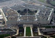 Пентагон расширит военное присутствие в Греции из-за российских С-400