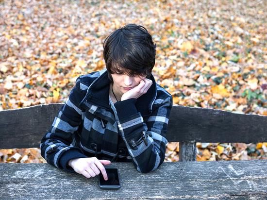 Одиночество стало стилем современной жизни