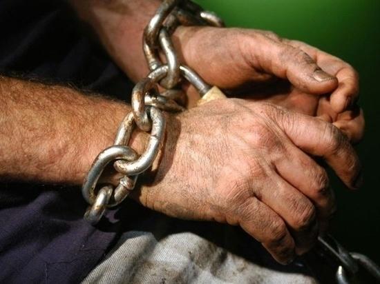 Сколько стоят рабы: шокирующие откровения проданных на Ближнем Востоке