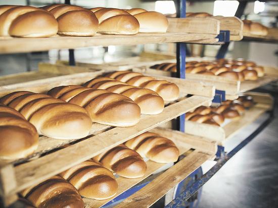 Хлеб подорожает на 75%: эксперты заговорили о социальном взрыве