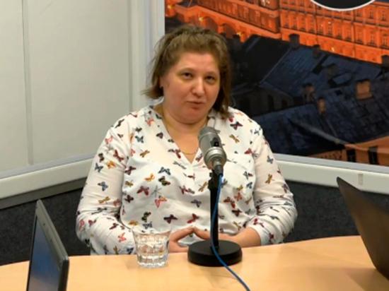 Виктория Скрипаль рассказала о шоковой реакции «отравителей» Петрова и Боширова