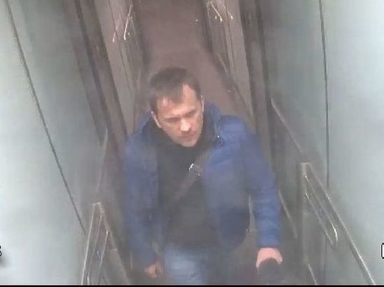 Петров иБоширов поведали  оцели поездки вСолсбери