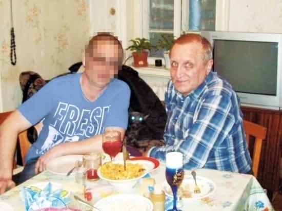 В Краснослободске таинственно исчез 66-летний мужчина