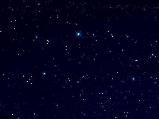 Получены новые «сигналы инопланетян» из самого таинственного источника