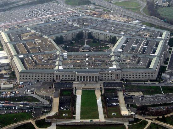 США усиливают военные связи сГрецией из-за Турции
