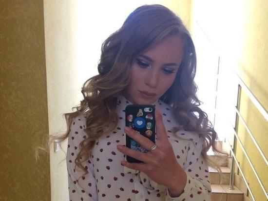 «Катя уехала из города»: появилась информация об исчезнувшей 16-летней девушке из Копейска