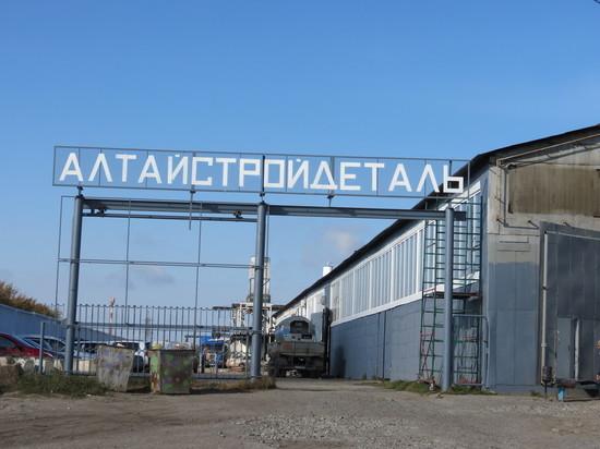 Антон Литвиненко: «Именно от местной промышленности зависит будущее города и края»