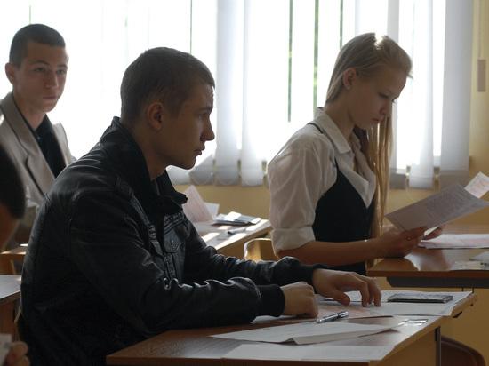 Что такое московская школа сегодня?