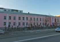 Театр из Якутии разыграет среди жителей Бурятии два бриллианта