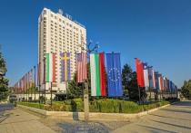 В Болгарии обвинили российские спецслужбы в прослушке лидеров Евросоюза