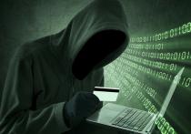 Киберпреступность меняет лицо уголовного мира