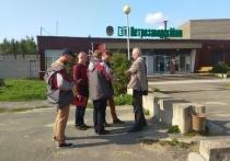 Минпромторг поддержит недозагруженный «Петрозаводскмаш»