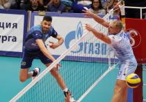 Кубок Владимира Кондрашина и Александра Белова не стал событием баскетбольной жизни