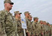 Страны НАТО давно могли бы уничтожить Россию, если бы у неё не было ядерного оружия