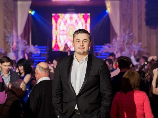 Тимур Гайдуков готовится к транспортировке в Москву