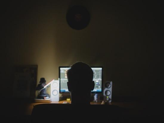 Обвиняемый властями США в хакерстве россиянин Левашов признал вину