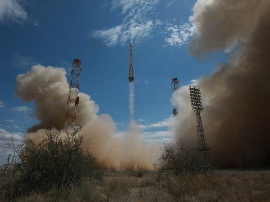 Глава NASA впервые прилетит на Байконур, чтобы проводить астронавта