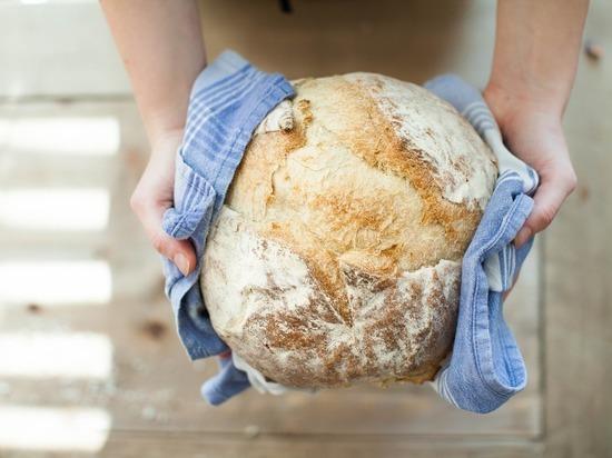 Наркоманам поручат печь хлеб: утвержден ГОСТ на услуги реабилитационных центров