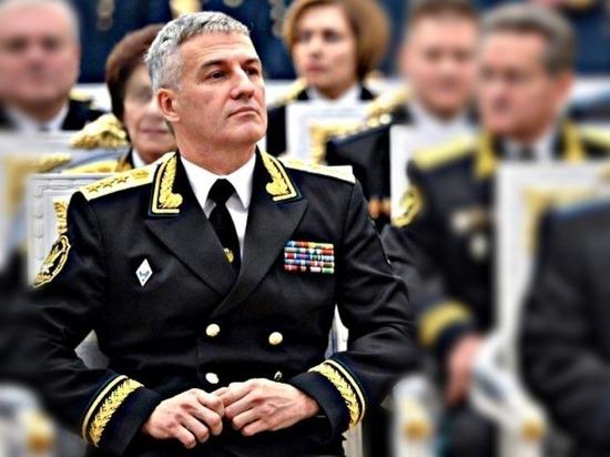 Хорошо ли, что Карелией управляет «генерал-губернатор»