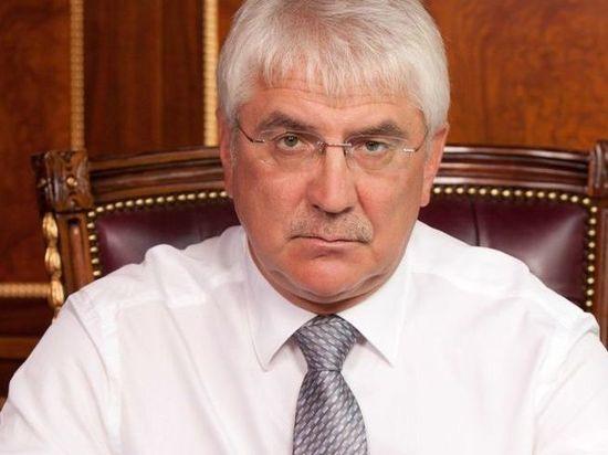 И снова здравствуйте: руководитель тверских эсеров внезапно вспомнил о выборах