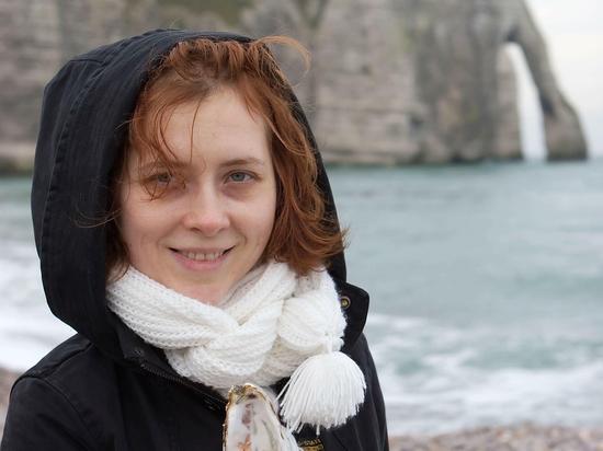 Ей прописали эвтаназию: исповедь неизлечимо больной россиянки