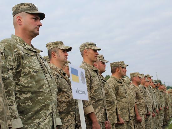 На Украине объяснили, что мешает разгромить Россию