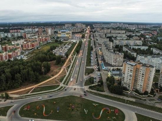 Протонный центр лечения рака создадут в Обнинске