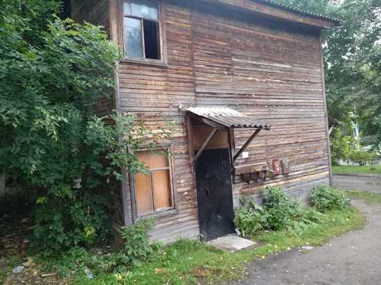 История задержания «девочки с леденцом» в магазине Томска оказалась еще более шокирующей