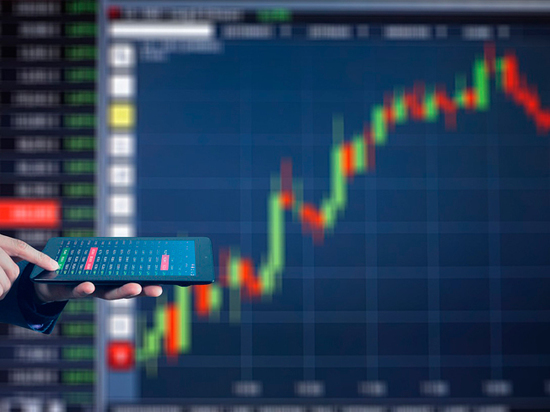 Эксперты спрогнозировали начало нового мирового финансового кризиса
