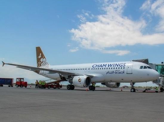 У командира лайнера при подлете к Москве случился инфаркт