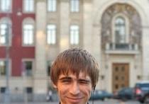 Дебошир, напавший на фельдшера подмосковной «скорой», умер от успокоительного укола