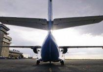 «Ямал» уходит: Орский аэропорт потерял еще одного авиаперевозчика