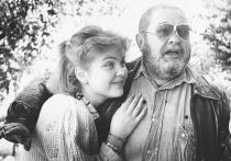 Дочь Юлиана Семенова: «Уход отца был угоден многим»
