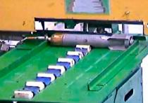 Санкции по «делу Скрипалей»: эксперт оценил химические запасы США