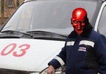 Водитель скорой испытал страдания, узнав, что врач обвинил его в агрессивности