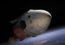 Компания SpaceX американского миллиардера Илона Маска зачислила первого в мире частного пассажира для полета вокруг Луны