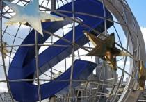 Продление индивидуальных санкций ЕС против России вступает в силу