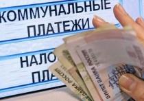 В Акбулакском районе медработникам 2 года не компенсировали коммунальные расходы