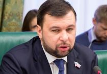 Пушилин осваивает наследие Захарченко: в ДНР делят рынки, батальоны, банки