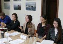 Животноводство, рыболовство, геологодобыча, климат: эксперты обсудили факторы арктического здоровья