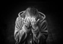 В Бурятии сын-инвалид запинал мать до смерти