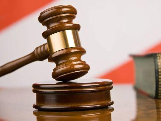 В Тверской области будут судить водителя, виновного в смерти известного спортсмена